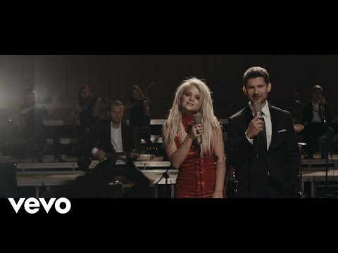 Matt Dusk, Margaret - Just The Two Of Us