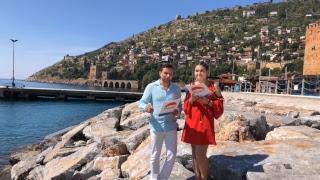 видео Турция снизила цены. Туристы рванулись!