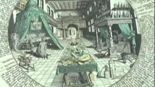 All About the Renaissance  Part Two  Science  Invention  Arc