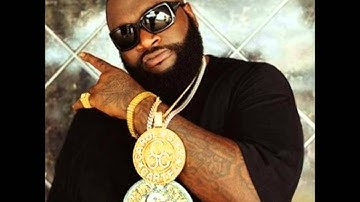 Download Rick Ross Push It To The Limit Mp3 Free And Mp4