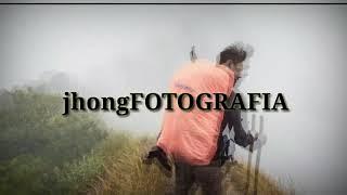 Intro my travel photos
