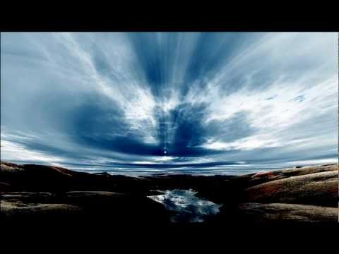 Jason Van Wyk & Vast Vision feat. Johanna - Oceanblue (Vocal Mix) [Lyrics Video]