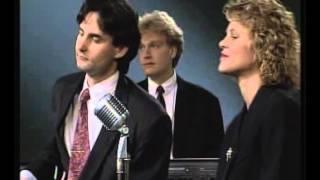 Wizex Det vackraste som finns 1990