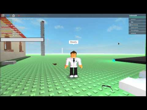 watch me whip nae nae song code roblox youtube