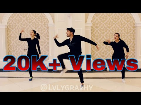 | Time Table2 | kulwinderbilla | passion | dance| |  || Lvlygraphy ||