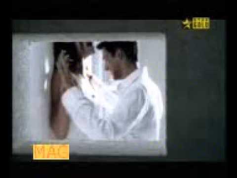 Liril India TV Ad