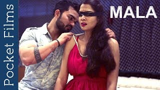 Download Video Hindi Short Film - Mala - A Husband And Wife Relationship Story | Married Couple | After Marriage MP3 3GP MP4