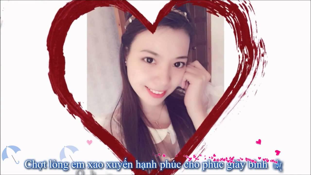 hpny my hana:)))