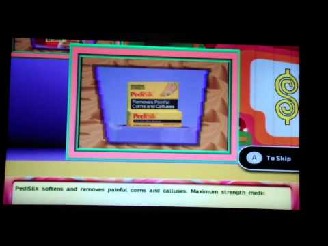 The Price is Right Decades for the Wii Game 21