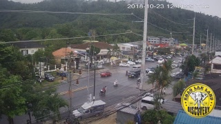 Live Khao Lak Webcam thumbnail