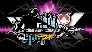 DJ D'joke (megamix Dalida)