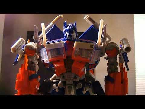 transformers-nexus:-awakening-movie