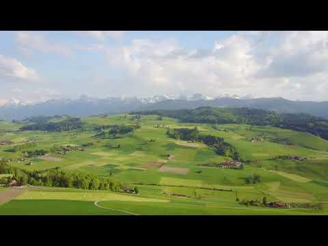 Fretz Video & Foto