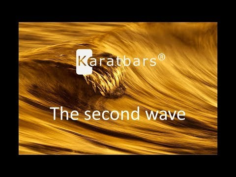 Karatbars - The Future Of Currency