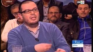 مباشرة معكم: أي مستقبل للوضع في ليبيا؟  (الجزء الأول)