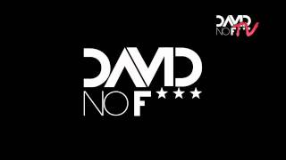 David No Fuck feat. Vnalogic - La Cocaina (Club Edit) (Official Profile)