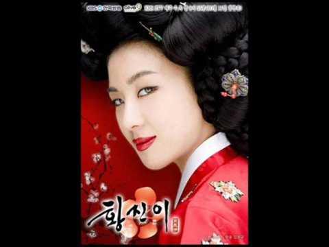 Hwang Jin Yi {Ya Hwa} Music