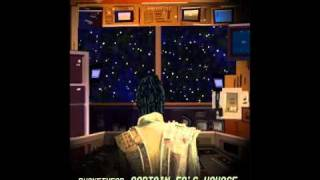 Buckethead - Dancing The Dream
