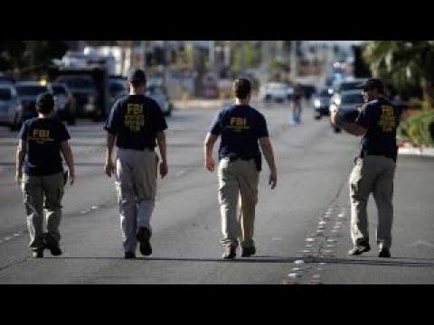 investigators-probe-whether-las-vegas-gunman-had-help
