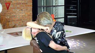 Teaser Dare Pong Season 2 E4 - Ngi yu c