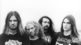 Corrosion of Conformity - Stone Breaker