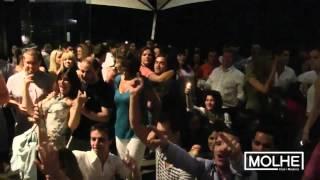 30-06-2012-MOLHE Club   Madeira   BCool Party TV7Dias