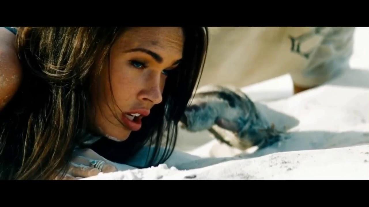 Download Transformers: Revenge Of The Fallen- Precious Cargo (Film Version)