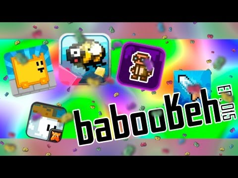 Обзор 8 bit игр Android: Pixel Twist; Box Cat; League of Evil; Jumpy; Batman