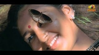 Gajaraju Song Trailer - Cheppesane Naa Premani Song - Vikram Prabhu, Lakshmi Menon