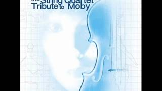 Everloving - The String Quartet Tribute To Moby