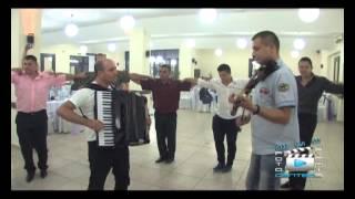 Aca Cirkovic si Nice Vioara - Nunta Ramona is Ionut - Spectacol 2