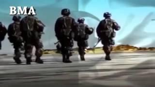 دعاء لجيشنا الجزائري حماة الوطن اللهم انصرهم على الخوارج كلاب النار