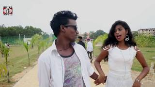 New Nagpuri Video Song 2017 - Ranchi Kar Ladki | Anish Pandey & Suman Gupta | Nimmi | Superhit