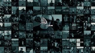 12. HiHp - Street View feat. Hajmat Brand (Prod. Ceha)