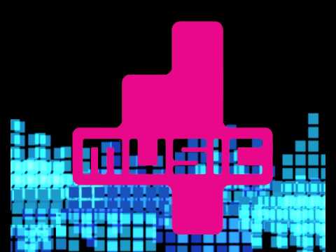 4 Music (TV Ident)