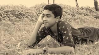 sairat jhal ji AVM Movies Jalgaon