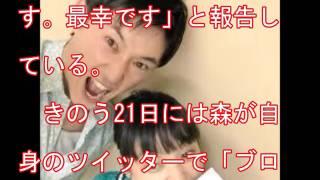 アニメ『おしりかじり虫』の声などで知られる声優・金田朋子(44)が第1...