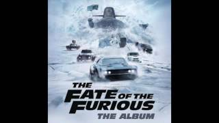 Post Malone - Candy Paint (Fate of the Furious) (Lyrics)