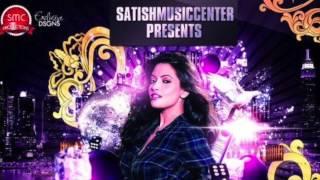 Mein Tere Ishq Mein DJ Vitesh Remix