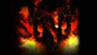 Disturbed - Hell (demon voice)