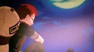 naruto Dreaming With A Broken Heart