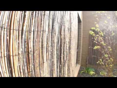THE TOLEDO | VIRTUAL TOUR |  RUIZ CANBERRA BUILDER ACT AUSTRALIA