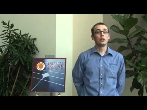Justin Robinson-Resource Applications Division