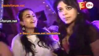Desitvforum   Watch Online Movies  Tv Serials  Bollywood Videos   Nivi Per Chada Party Ka Suroor