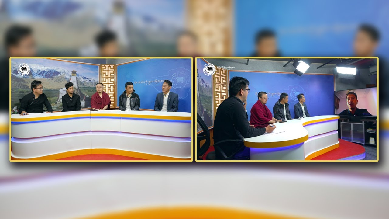 Election 2021 and Tibetan Youth: Issues that matter