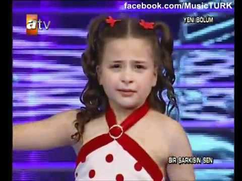 Turkish Music   Türk Müzigi