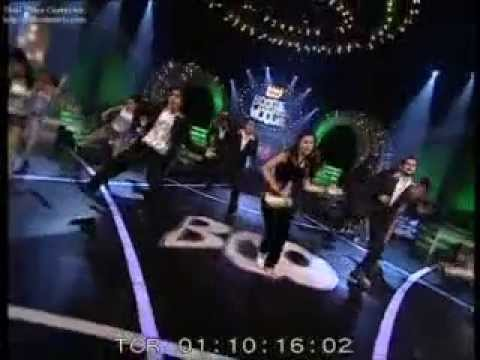 Ripanpreet sidhu boogie woogie its rocking kareena kapoor The dance mafia,9501915609