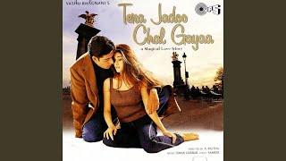Gambar cover Chori Chori Chupke Chupke
