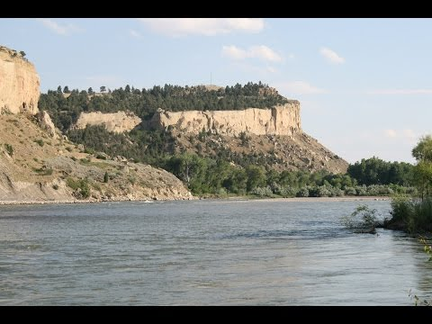 Top 12 Tourist Attractions in Billings - Travel Montana