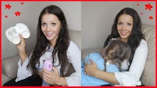 BREASTFEEDING: HOW TO HAND EXPRESS, USE A PORTABLE & ELECTRIC BREAST PUMP | Mama Mei